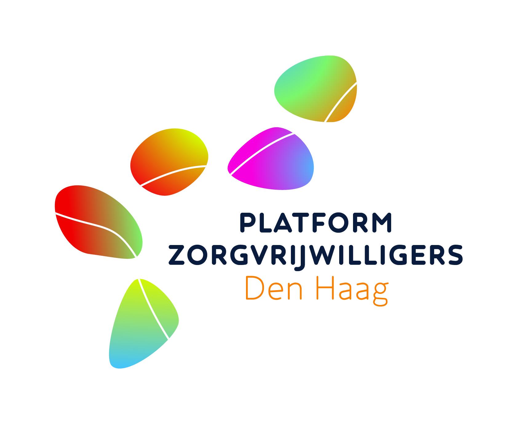 Platform Zorgvrijwilligers